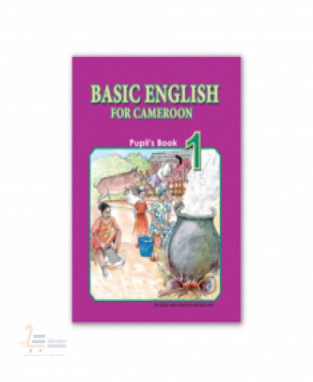 Primary English Section